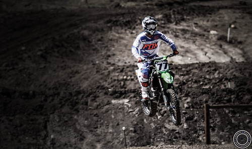 MotoCross-5971 by Corbin Elliott Photography