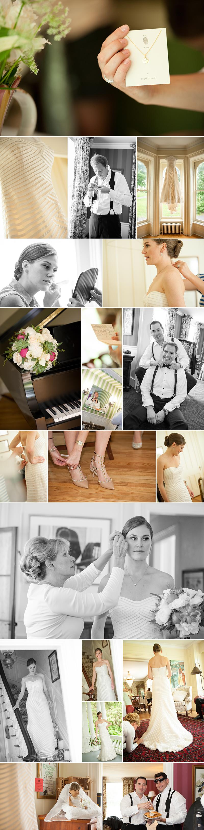 Blog Collage-1395513104181