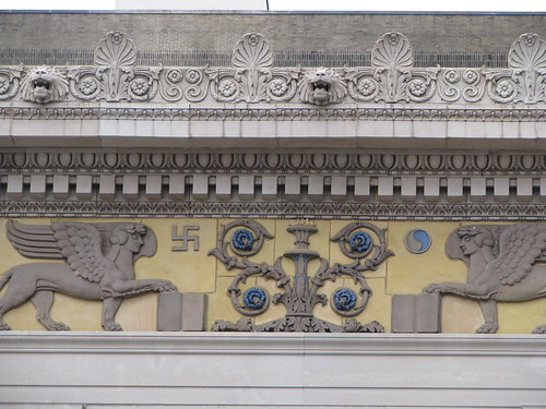 Image result for IMAGES OF THE the Wilmington Library FRONT DOOR