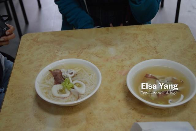 台南小吃066