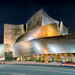 Concert Hall by roevin | Urban Capture
