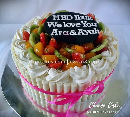 cheesecake, DKM Cakes telp 08170801311, DKMCakes, untuk info dan order silakan kontak kami di 08170801311 / 27ECA716  http://dkmcakes.com,  cake bertema, cake hantaran,   cake reguler jember, custom design cake jember, DKM cakes, DKM Cakes no telp 08170801311 / 27eca716, DKMCakes, jual kue jember, kue kering jember bondowoso   lumajang malang surabaya, kue ulang tahun jember, kursus cupcake jember, kursus kue jember,   pesan cake jember, pesan cupcake jember, pesan kue jember,   pesan kue pernikahan jember, pesan kue ulang tahun anak jember, pesan kue ulang tahun jember, toko   kue jember, toko kue online jember bondowoso lumajang,   wedding cake jember,pesan cake jember, beli kue jember, beli cake jember