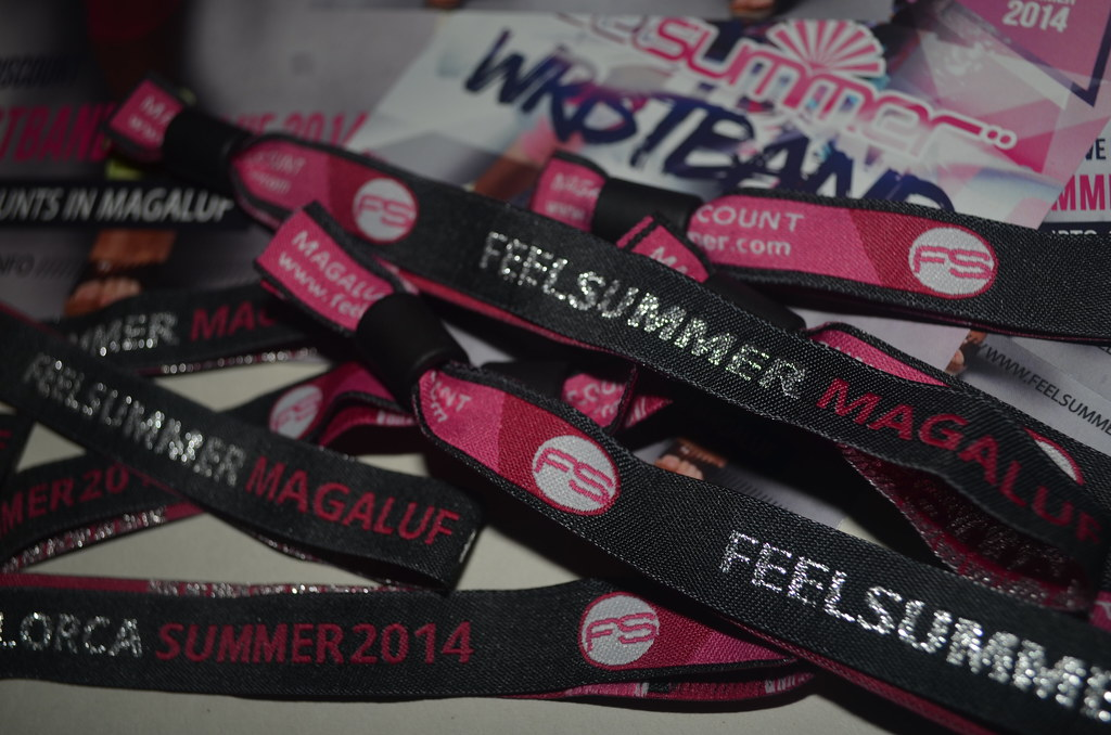 Magaluf Events 2019 | The Official Website | Events ...
