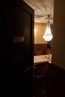 Ravintola Bellevue