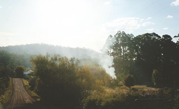 tasmania [day 2 - part 2]