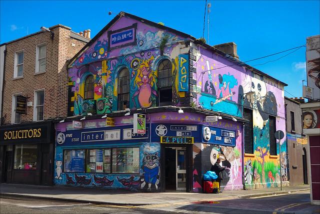 Dublin DSC00117