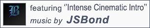 JSBond