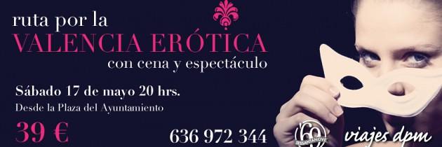 valencia-erótica-69-20-mayo-mailing-72610_630x210