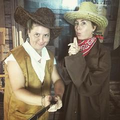 #funny #cowgirls
