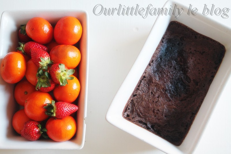 gâteauauchocolatcrisp2