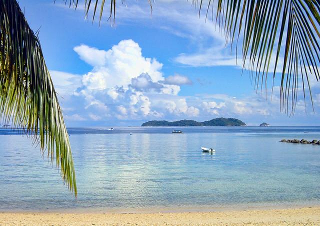 Tulai from Salang Beach_Tioman Island.jpg