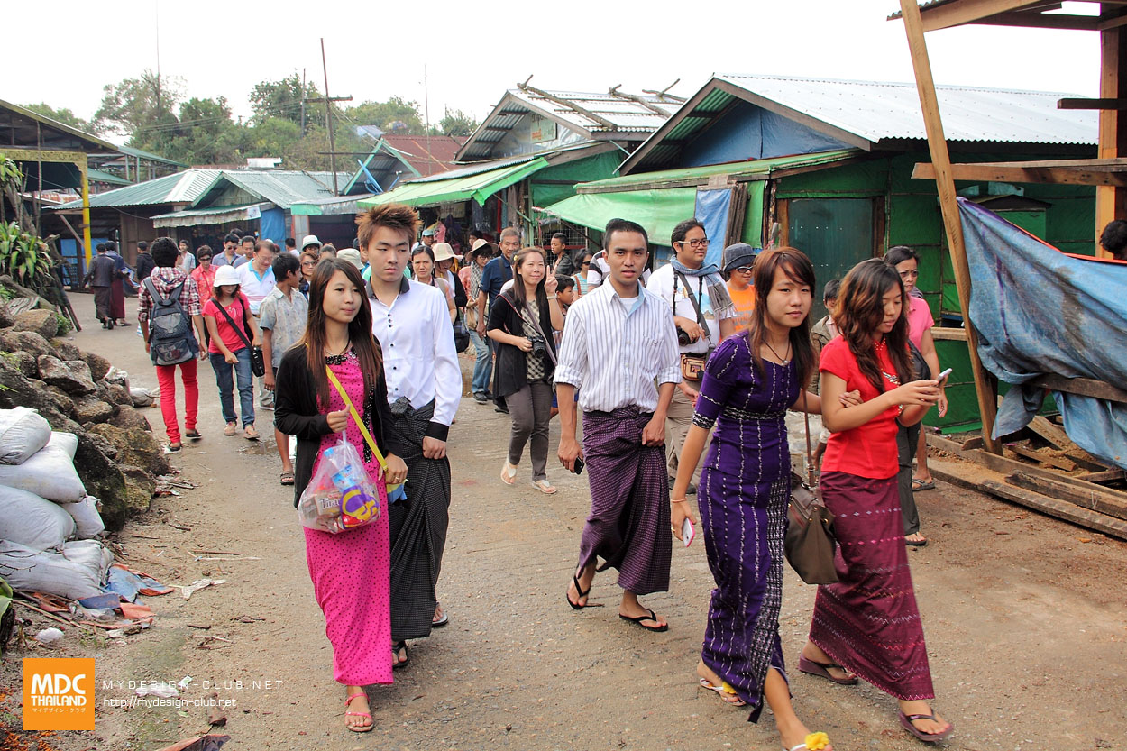 MDC-Myanmar-059