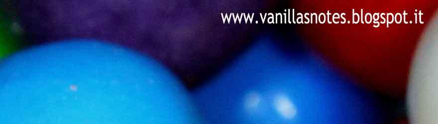 particolari_vanillasnotes_slideshow