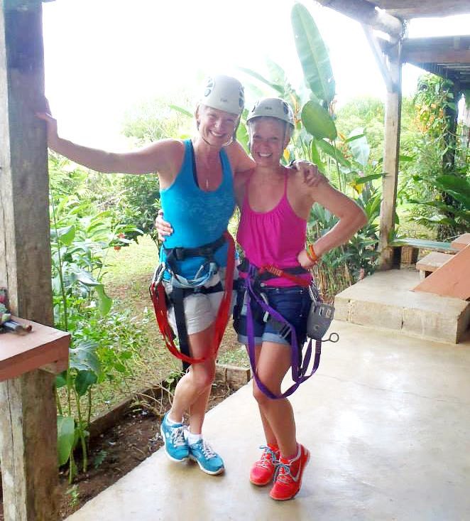 How To Fill Your Yoga Retreat To Costa Rica