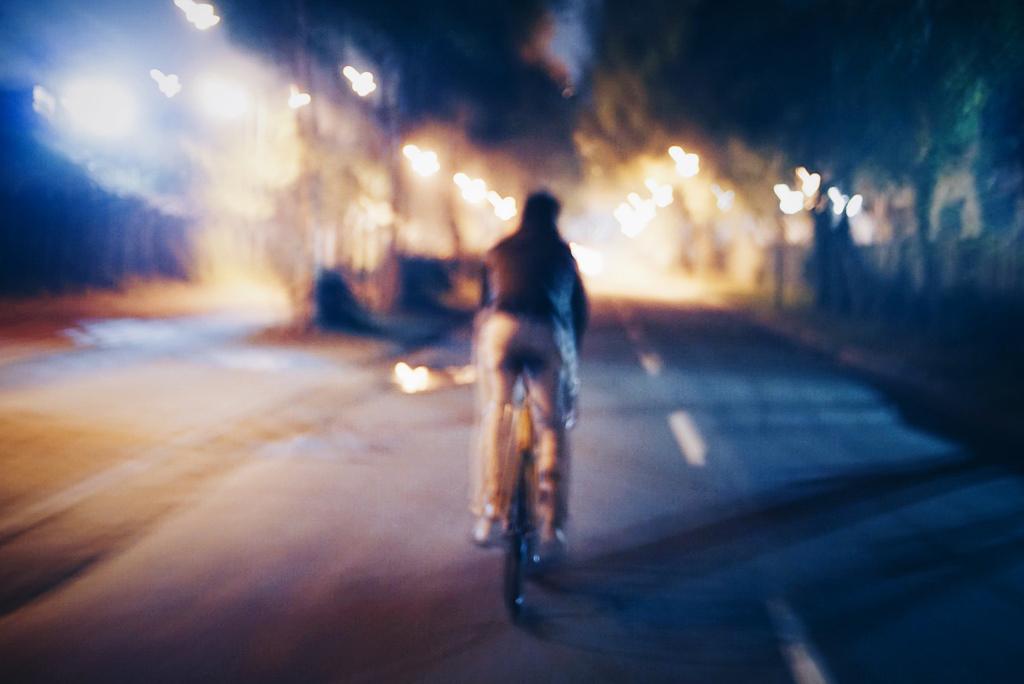 bike3  單車髦民集#3 Wang Kit 16213814948 d0a5071056 o