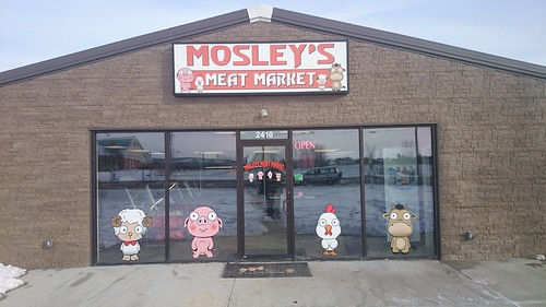 Mosleys_storefront