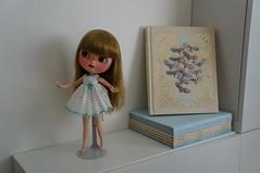 Lily Nightingale