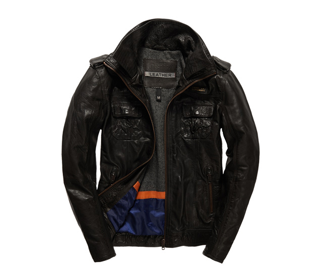 Superdry-jackets_01