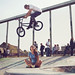 Jump it by David Olkarny Photography
