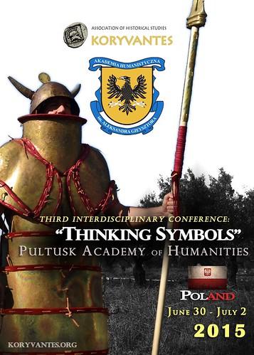 Διαλέξεις στην Ακαδημία Ανθρωπιστικών Σπουδών του PULTUSK , 30 Ιουνίου 2015