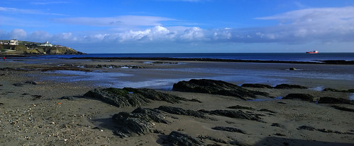 blue chris sea seascape beach nature water douglas isleofman nokialumia1020