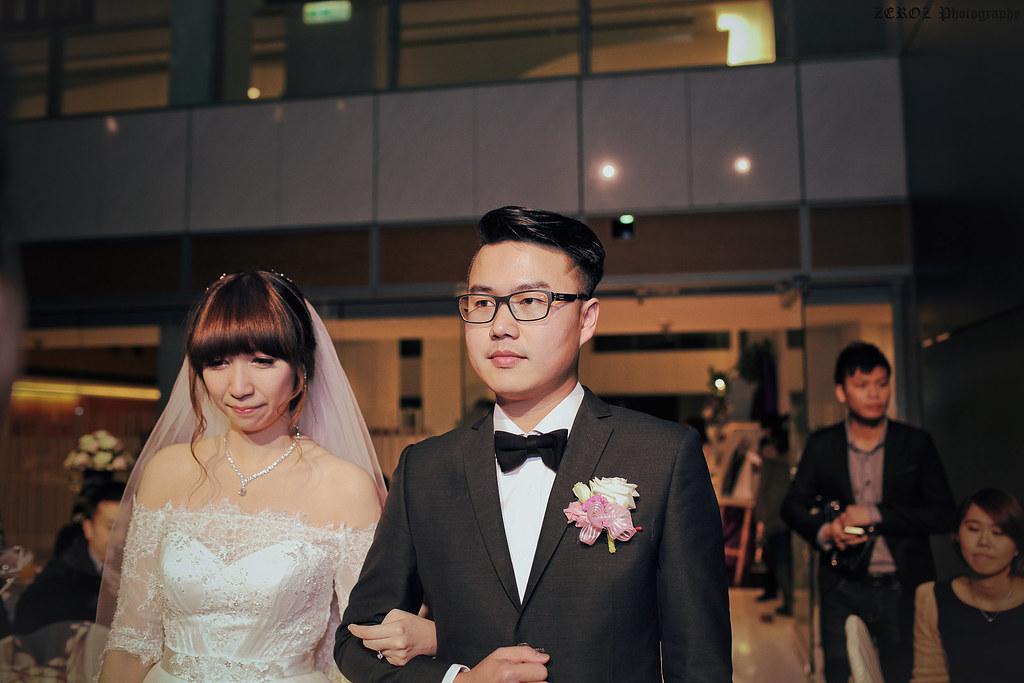 婚禮紀實維揚&尹姿4868-322-3.jpg