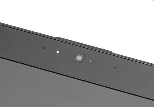Đánh giá chi tiết AusPro BU201LA - Laptop doanh nhân đa nhu cầu sử dụng - 61635