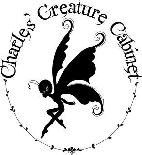 http://www.charlescreaturecabinet.com/