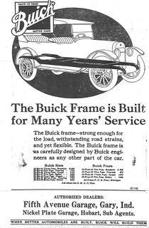 2015-2-17. Buick ad