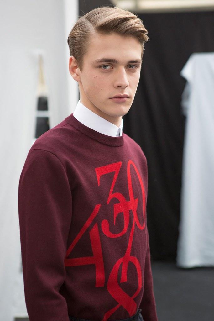 FW15 Paris Dior Homme218_Billy Vandendooren(fashionising.com)