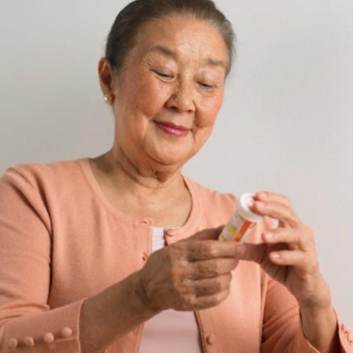 người tiểu đường lưu ý khi sử dụng thuốc hạ đường huyết