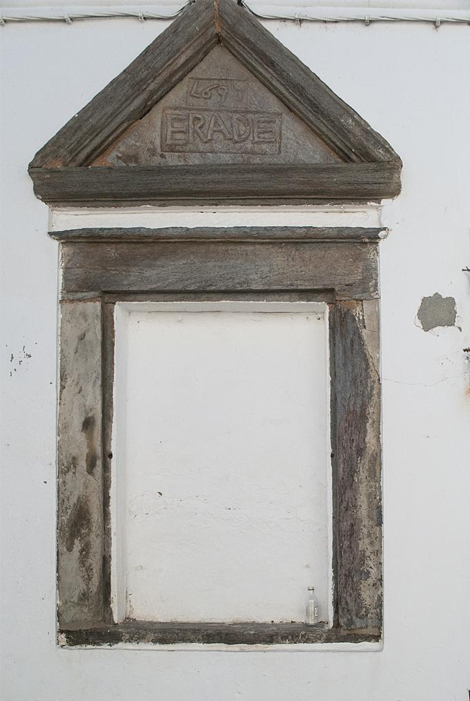 Mourão'11 0044