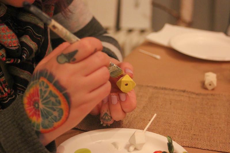 creative-workshop-8205