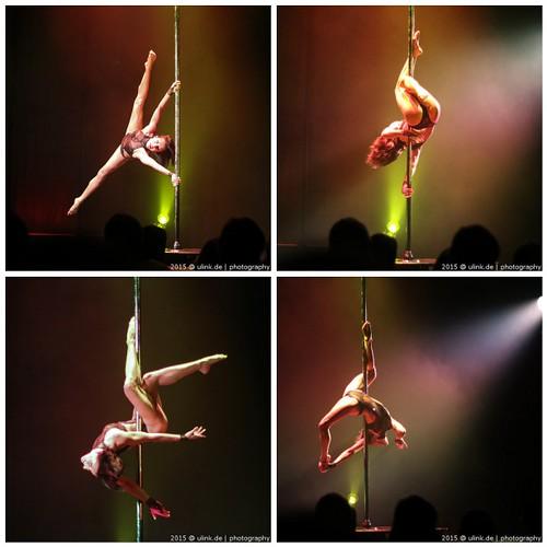 _acrobatic