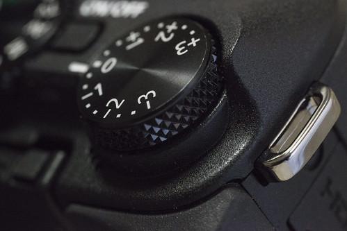 EOS M3 & EF-M 22mm_02