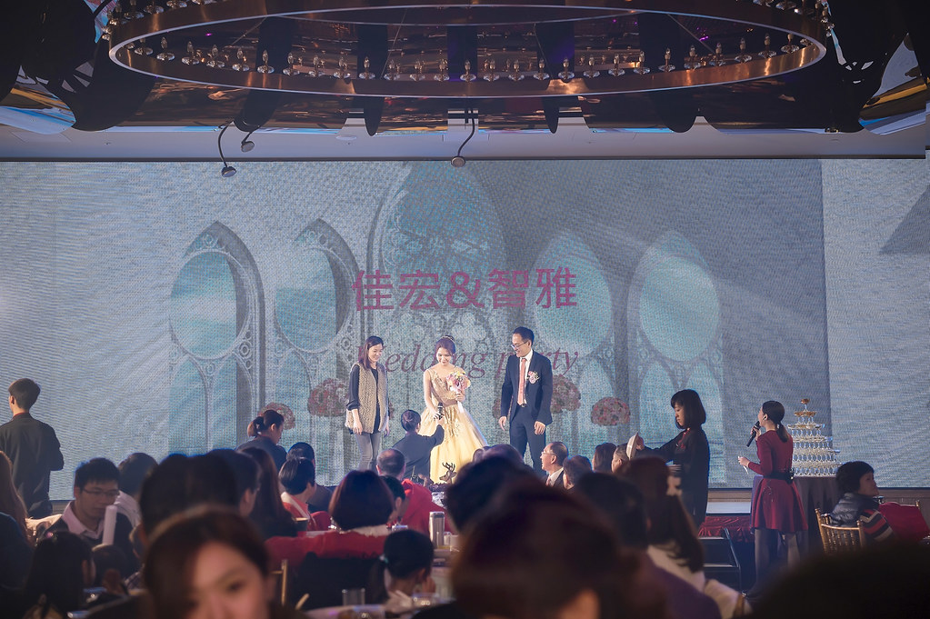 佳宏&智雅315