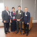 051216_EngineeringGradsLuncheon-4142