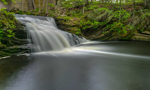 longexposure panorama water creek river geotagged waterfall nikon rocks stream unitedstates connecticut pano brook silverfalls hdr oudoor montville latimerbrook nikond5300