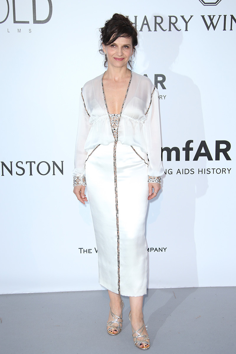 celebrities_invitados_gala_amfar_cinema_against_aids_festival_cannes_2016_304072459_800x