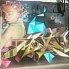 #queenstreetwest #toronto