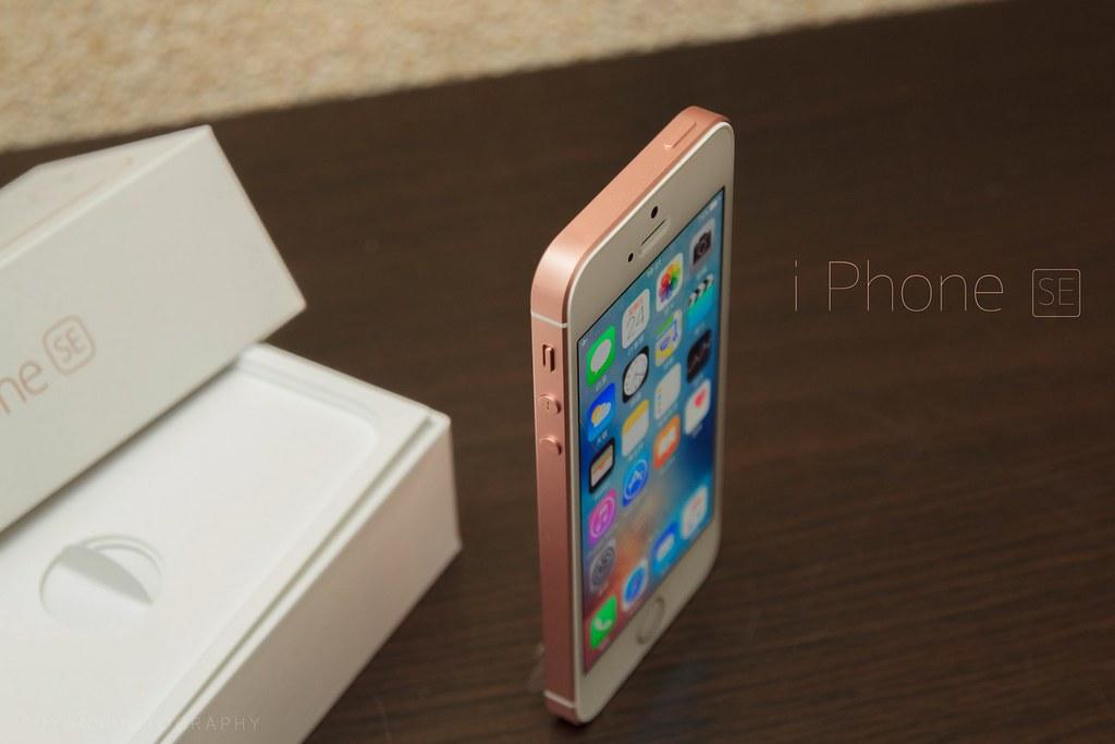iPhone SE (11)