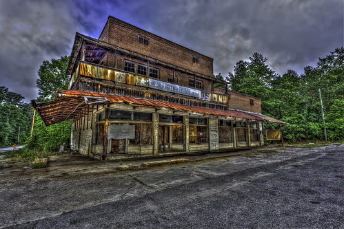 building rural crossroads abandonedbuilding countrystore derelictbuilding dilapidatedbuilding abandonedcountrystore ruralsouthcarolina