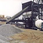 Sand Moisture Plant 061616