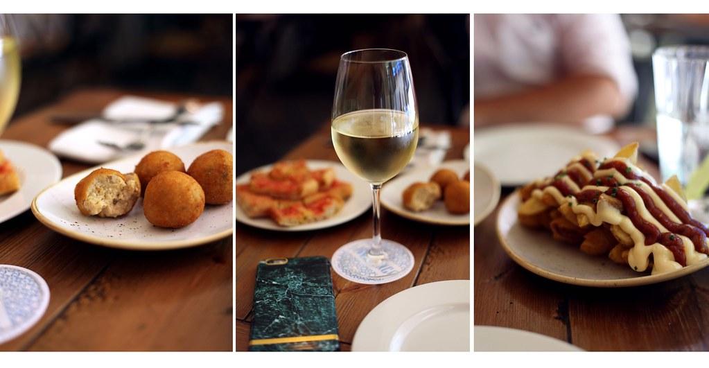 04_Restaurante_Barcelona_Ajoblanco_food_barcelona_theguestgirl