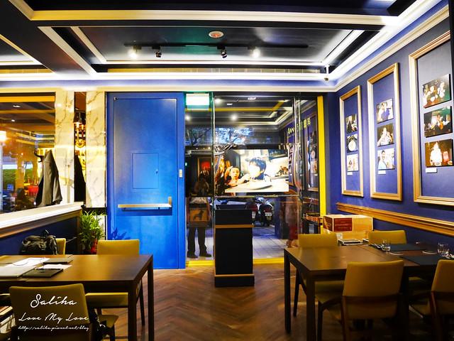 東區餐廳美食推薦乃渥爾料理 (4)