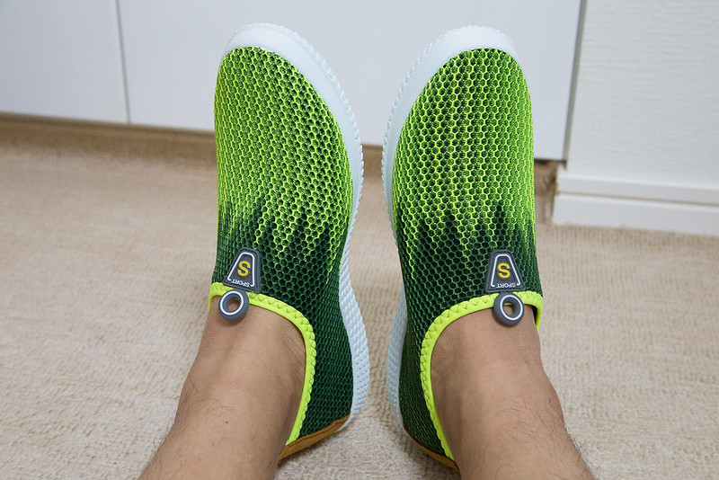green_shoes-9