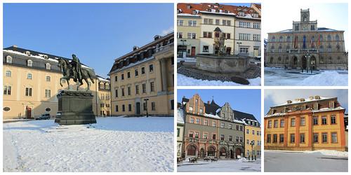 Weimar1