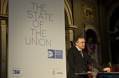 state_union_rossi
