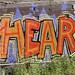Small photo of HEAR