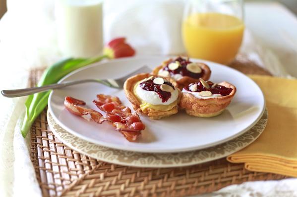 Dutch Pancakes 35 (1)